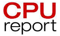 Read CPU Report Review of the myRepono Website Backup Service